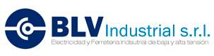 BLV INDUSTRIAL